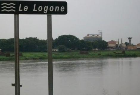 BIENTÔT UN PONT SUR LE FLEUVE LOGONE POUR RELIER LE CAMEROUN AU TCHAD
