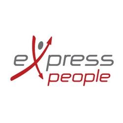 EXPRESS people