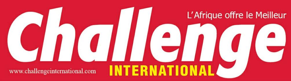 Challenge-International