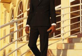 PRÉSIDENT DU CONSEIL D'ADMINISTRATION DE LA SOCIÉTÉ AFRICAINE DES BRASSERIES DU TCHAD Monsieur NGOSSO ABRAHAM JUNIOR